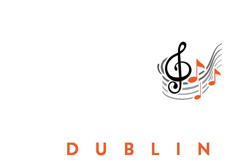 guitar-lessons-dublin-logo