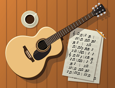 basic-guitar-lessons