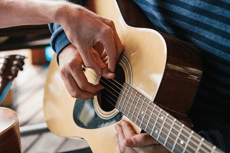 guitar-lessons-dublin-15