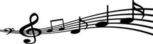 guitar-lessons-near-me