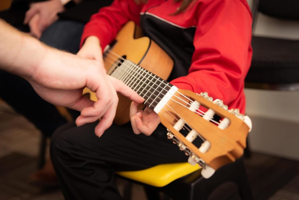 guitar-practice-tips-for-beginners