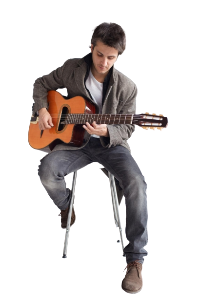 guitar-lessons-in-dublin
