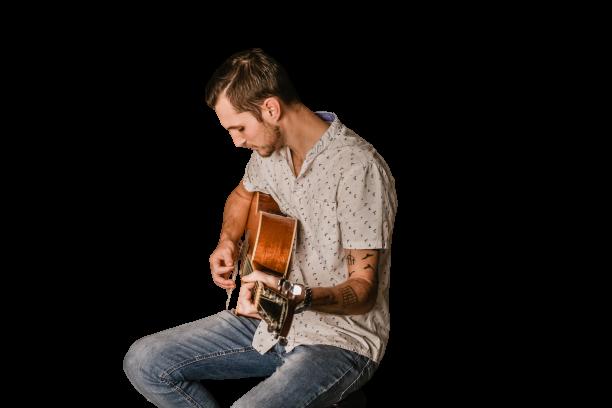 guitar-lessons-dublin-home