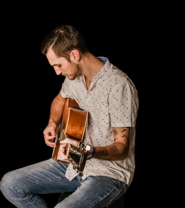 guitar-lessons-dublin-home-image